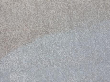 Variegated Thermal Bluestone