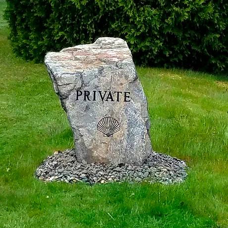 Private Stone