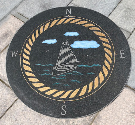 Sail Table