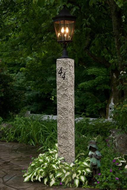 New Granite Lamp Post.jpg
