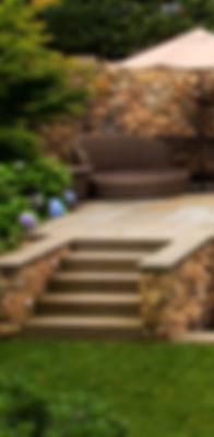 Steps_W245px.jpg