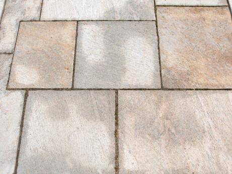 Sandy Point Granite
