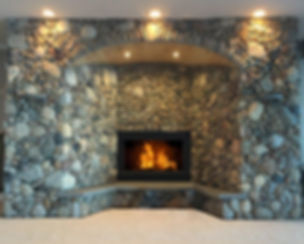 Custom Fireplace_wFlames.jpg