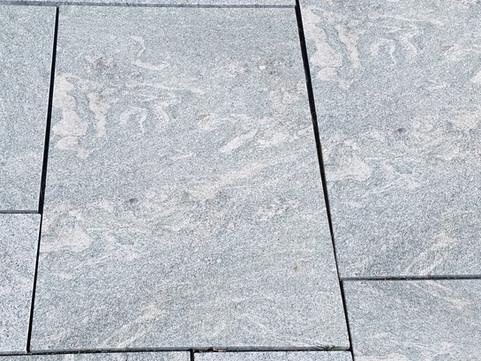 Hispania Granite