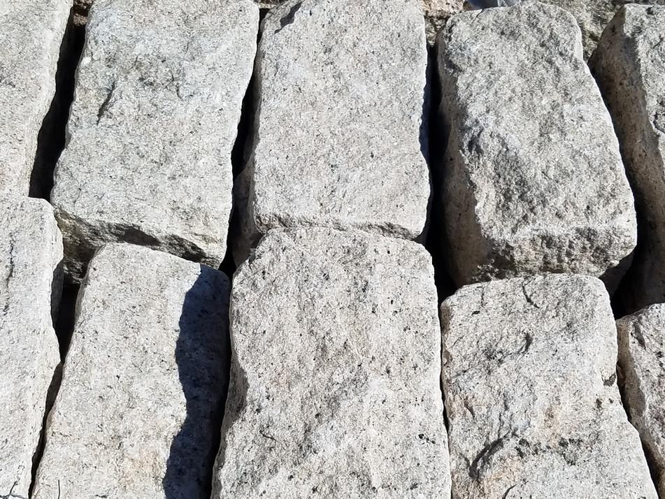 Cobble-Phoenician Buff