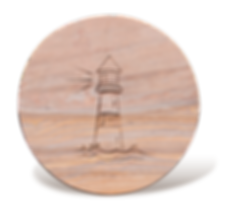 CR-Lighthouse.png