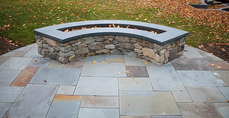 Finished-Firepit.jpg