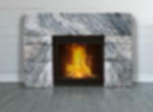 Granite Surround Fireplace.jpg