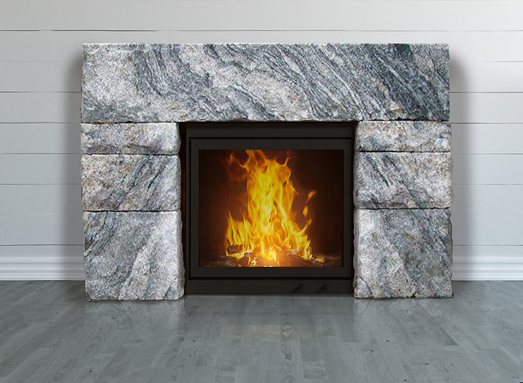 Granite Surround Fireplace.jpg