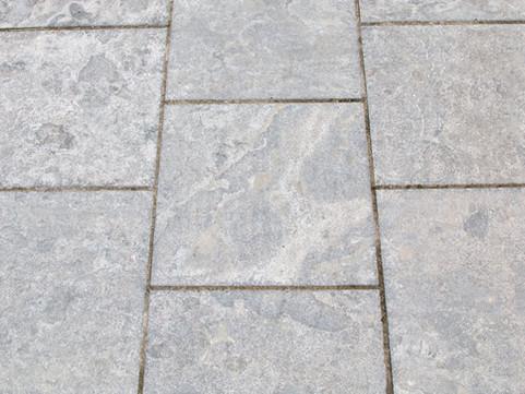 Black Irish Limestone