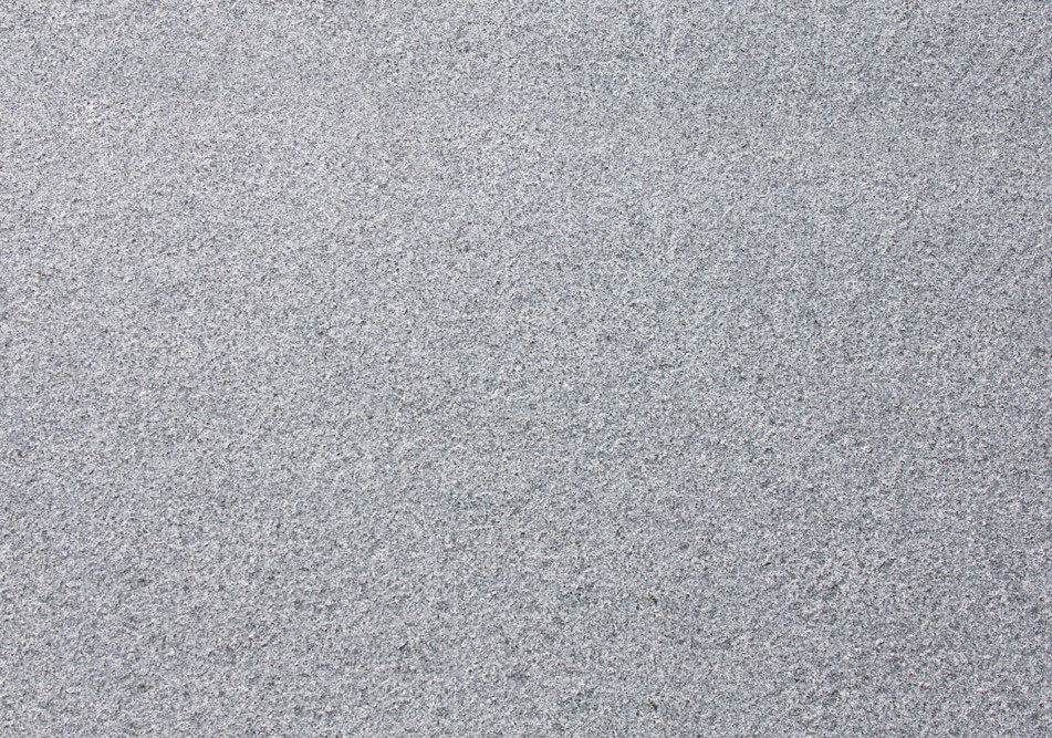Blue Mist Granite