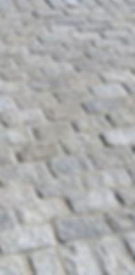 cobblestoneapron_245px.jpg