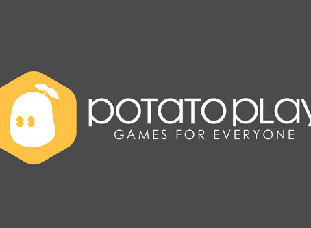 Potato Play Raises $1.75M Seed Round To Publish Hybrid-Casual Games from Asia to the World