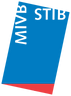 MIVB_STIB_Logo.png