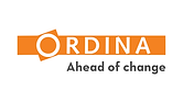 ordina ahead of change.PNG