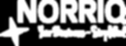 logo-norriq-white-large.png
