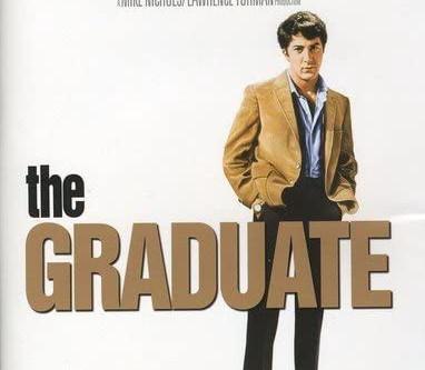 Covid-19: The Graduate problem.