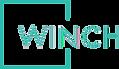 logo-color 16.31.59.png