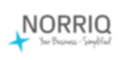 NORRIQ-Logo-CMYK-With-Payoff_transp.png