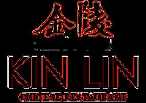 11 - Kin Lin.png