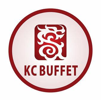 4 - KC Buffet.jpg