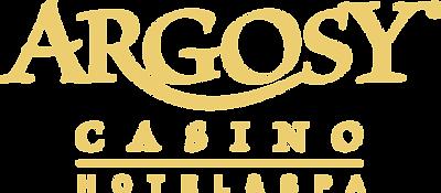 ARGOSY RIVERSIDE_4C_2016_mo_solid.png