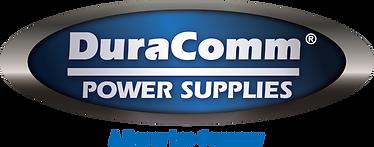 Power-Supplies-Logo-1024x402.png