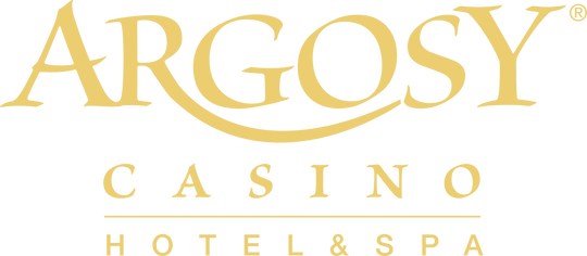 3 - ARGOSY.png