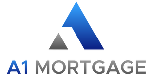 8 - A1 Mortgage.png