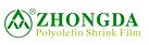 10 - Zhongcheng.png