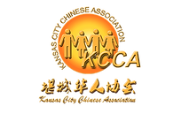 KCCA-LOGO_edited.png