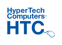 20 - HTC.png
