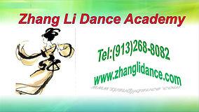 Zhang Li Dance Academy.jpg