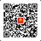 IMG_78071.jpg