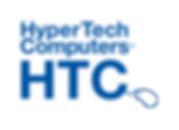 HTC-Logo-ReflexBlue-300dpi.png