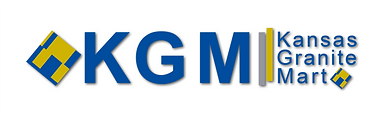 7 - KGM.png