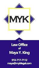 18 - Maya  King.jpg