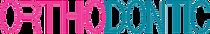 logo orthodontic alta vazada.png