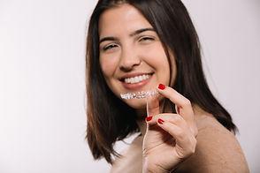 especialização odontologia