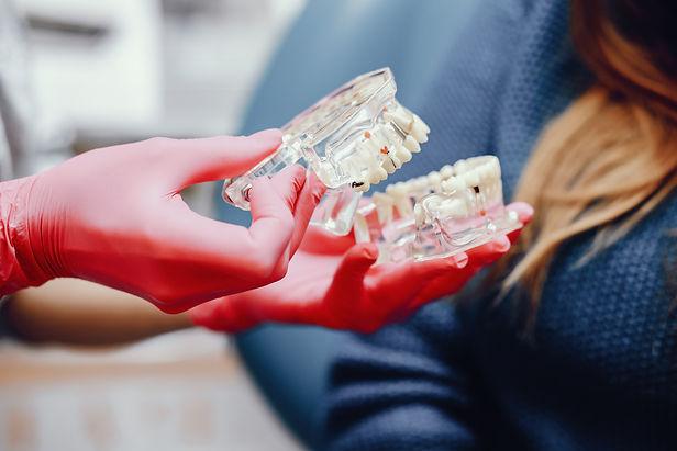 curso de endodontia niteroi rj