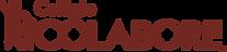 logo-AltaRes.png