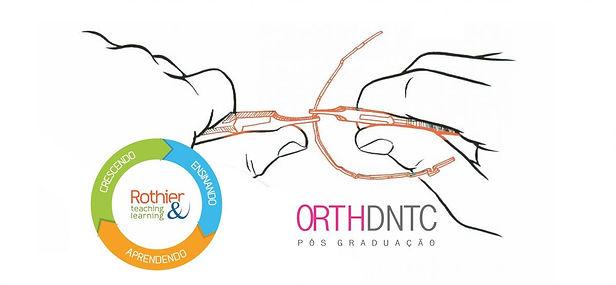 curso dobras ortodontia rj