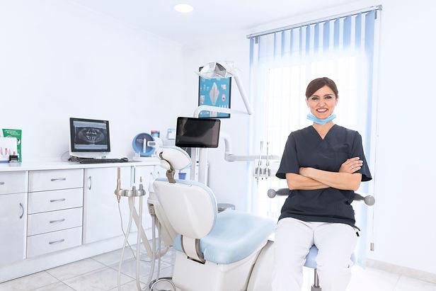 curso periodontia niteroi rj