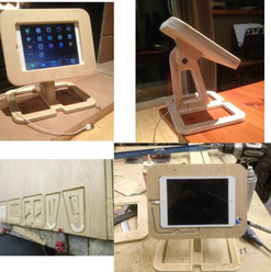 iphone stand (Small).jpg