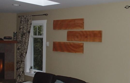 ss wood art.JPG