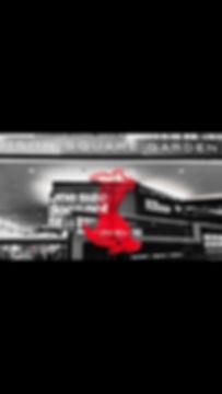 """Flamenca Little Spain, dedicada a la historia y el legado de la Pequeña España de Nueva York. Realizada por la artista, Elisabeth Martín Maíllo.  Gran labor desarrollada por """"La Nacional"""", es la institución social y cultural española más antigua de los Estados Unidos, fundada en 1868."""