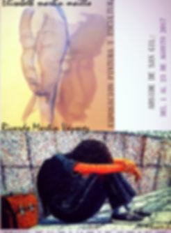 El pintor y escultor Ricardo Martín Vázquez y su hija Elisabeth Martín Maíllo presentan, en su ciudad natal, la exposición de pinturas y esculturas dándonos a conocer sus últimas obras, después de su larga carrera en el mundo del arte, sus obras han pasado por numerosas ciudades tanto españolas como extranjeras, dejándonos ver su calidad humana y artística de ambos.Pintura de Ricardo Martín Vázquez