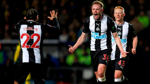 Newcastle Takeover: Will Saudi beIN or be out?