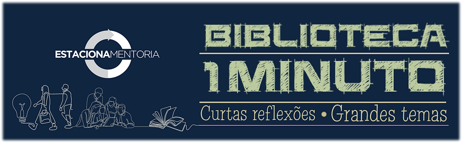 logo Biblioteca.png