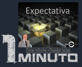 1 Minuto: Expectativa